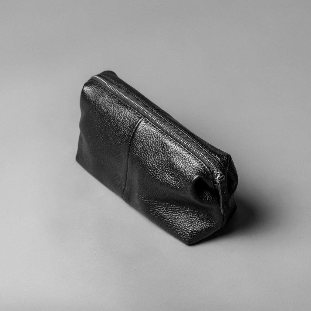 Несессер // №2 // Black Flotar